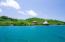 20170418201845591580000000-o Royal Playa, Roatan, Roatan, (MLS# 17-143)