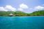 20170418201847951723000000-o Royal Playa, Roatan, Roatan, (MLS# 17-143)