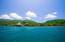 20170418201849496186000000-o Royal Playa, Roatan, Roatan, (MLS# 17-143)