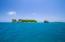20170418201851477023000000-o Royal Playa, Roatan, Roatan, (MLS# 17-143)