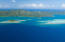 20170418201855631454000000-o Royal Playa, Roatan, Roatan, (MLS# 17-143)