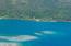 20170418201858396982000000-o Royal Playa, Roatan, Roatan, (MLS# 17-143)