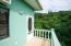 West Bay Road, Casa Verde, Roatan,