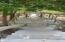 Lot #1, Bodden Bight Estates, Roatan,