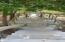 Lot #2, Bodden Bight Estates, Roatan,