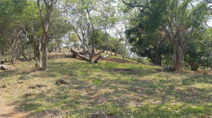 Lot #5, Bodden Bight Estates, Roatan,