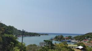 Lot #6, Bodden Bight Estates, Roatan,
