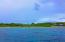 20170424164419085452000000-o at Big Rock, Stunning Beachfront, Utila, (MLS# 17-160)