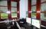 20170510154147192803000000-o Lawson Rock Office Bldg, Roatan, (MLS# 17-179)