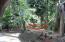 20170513181701444586000000-o KM9 Rio Cangrejal Road, Casa Cangrejal, Mainland, (MLS# 17-187)