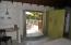 20170513182700408030000000-o KM9 Rio Cangrejal Road, Casa Cangrejal, Mainland, (MLS# 17-187)