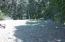 Fosters WB Rd, West Bay, GREAT LOT!, Roatan,
