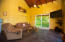 20170523171240365186000000-o Dr Tamarind, Sunset House, Roatan, (MLS# 17-201)