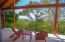 20170523171244106680000000-o Dr Tamarind, Sunset House, Roatan, (MLS# 17-201)