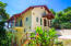 20170523174924428102000000-o Dr Tamarind, Sunset House, Roatan, (MLS# 17-202)