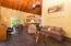 20170523174925582435000000-o Dr Tamarind, Sunset House, Roatan, (MLS# 17-202)