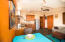 20170523174927915385000000-o Dr Tamarind, Sunset House, Roatan, (MLS# 17-202)