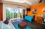 20170523174928100130000000-o Dr Tamarind, Sunset House, Roatan, (MLS# 17-202)