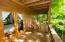 West End Rd (Lodge A), Casa Atocha, Roatan,
