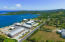 20170607221430183309000000-o Brick Bay, The Bulk Gourmet, Roatan, (MLS# 17-225)