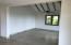 Home-Financing Available!, Sandy Bay Sea Views Hilltop, Roatan,