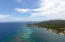 1.25 Acre, West End, Beachfront, 165 feet of Beach, Roatan,