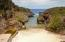 20170616141539211108000000-o Community Lot 18, Keyhole Bay- Exclusive, Roatan, (MLS# 15-483)
