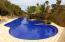 20170616141833819915000000-o Bay, Luxurious Living at Keyhole, Roatan, (MLS# 16-261)