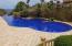 20170616141846238363000000-o Bay, Luxurious Living at Keyhole, Roatan, (MLS# 16-261)