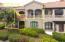 20170616142433353805000000-o Bay, Luxurious Living at Keyhole, Roatan, (MLS# 16-261)