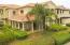 20170616142438686117000000-o Bay, Luxurious Living at Keyhole, Roatan, (MLS# 16-261)