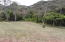 20170616171123386062000000-o 1.38 Acres Hottest Sparrow, Eye Candy Views, Roatan, (MLS# 17-224)