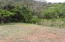 20170616171215225026000000-o 1.38 Acres Hottest Sparrow, Eye Candy Views, Roatan, (MLS# 17-224)