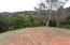 20170616171352506452000000-o 1.38 Acres Hottest Sparrow, Eye Candy Views, Roatan, (MLS# 17-224)