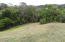 20170616171439680381000000-o 1.38 Acres Hottest Sparrow, Eye Candy Views, Roatan, (MLS# 17-224)