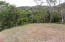 1.38 Acres Hottest Sparrow, Eye Candy Views, Roatan,