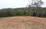 20170616171856013599000000-o 1.38 Acres Hottest Sparrow, Eye Candy Views, Roatan, (MLS# 17-224)