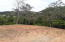 20170616172526179826000000-o 1.38 Acres Hottest Sparrow, Eye Candy Views, Roatan, (MLS# 17-224)