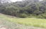 20170616173105183209000000-o 1.38 Acres Hottest Sparrow, Eye Candy Views, Roatan, (MLS# 17-224)