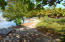 Waterfront lots with dock, Your Own Beach!, Roatan,