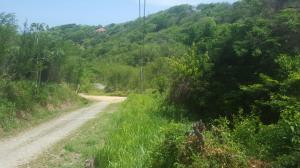 First Bight, wonderful estate site nestled, Roatan,