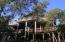 Studio Apt, Boat House, Dock, 2 Bed 2.5 Bath Main House, +, Roatan,