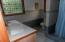 Studio Apt, Boat House, Dock, 2 Bed 2.5 Bath Main House, +, Roatan,