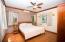 Orchid Breeze - Master Bedroom