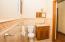 Orchid Breeze - Bathroom