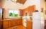 Parrot Tree Studio Kitchen