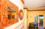Sunfish Apartment - Dining area