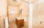 Sunfish Apartment - Bathroom
