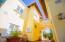 Exterior pictures of Villa Delfin Estate
