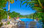 Villa Delfin Pool